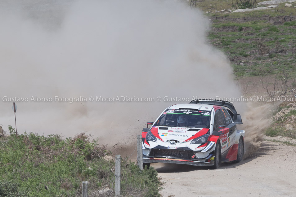 RallyPortugal2018_154