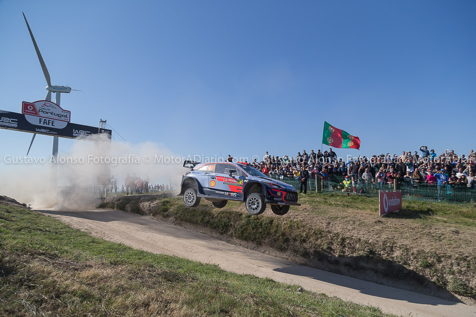 RallyPortugal2018_163