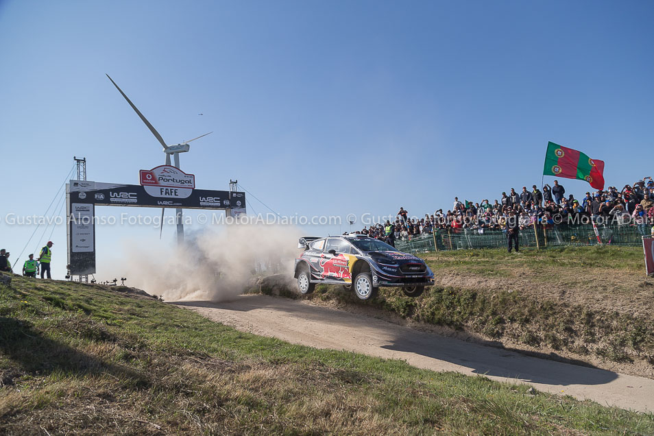 RallyPortugal2018_164