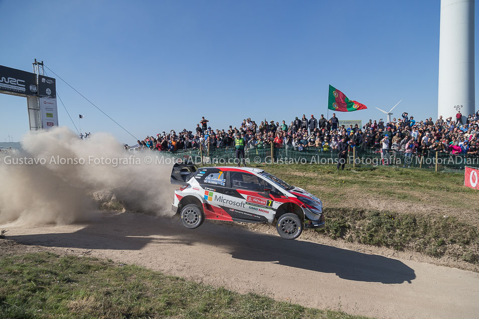 RallyPortugal2018_168