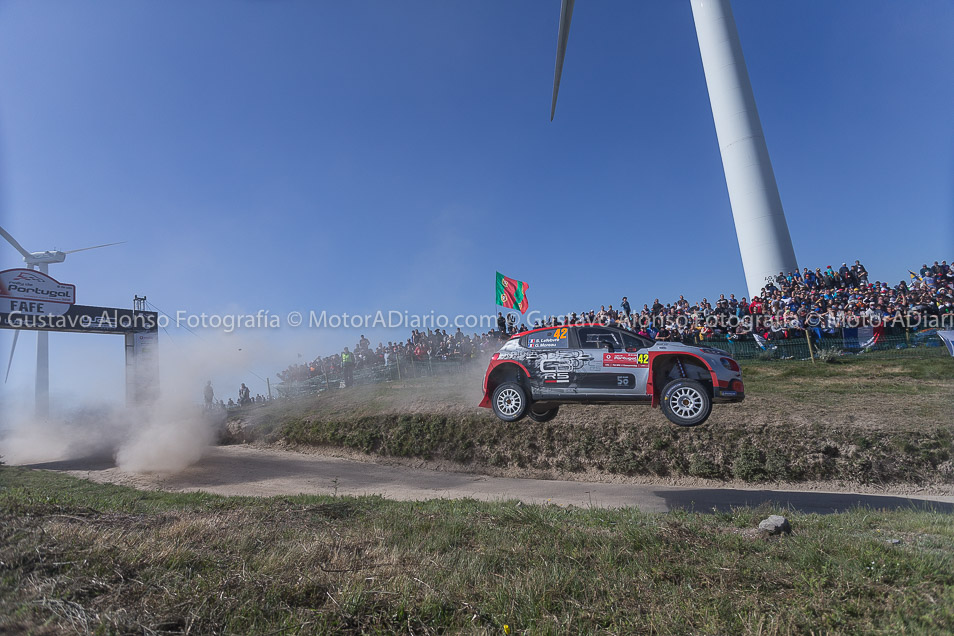 RallyPortugal2018_171