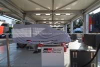 Rally de Portugal 2018 WRC