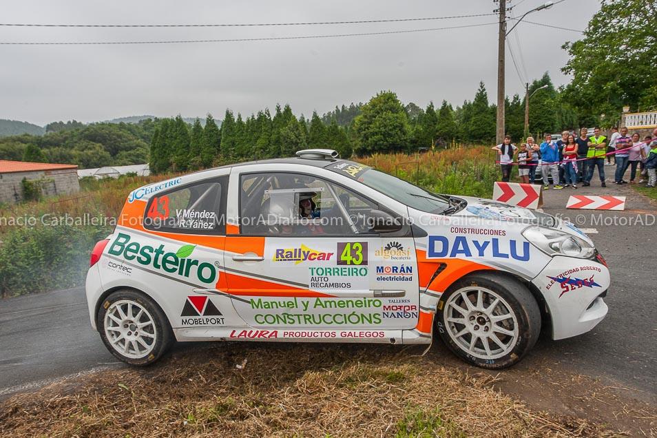 RallyFerrol2017_30