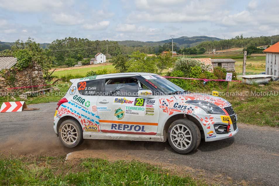 RallyFerrol2017_58