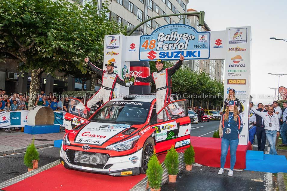 RallyFerrol2017_74
