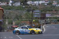 Rally Isla de Gran Canaria 2017