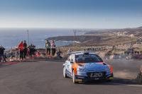 Rally Isla Tenerife 2019