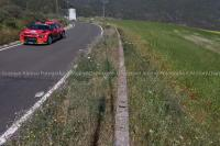 Rally Islas Canarias 2019 I Monday Test