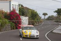 Rally La Palma Isla Bonita 2017