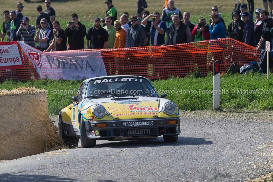 RallyLegend2017_40