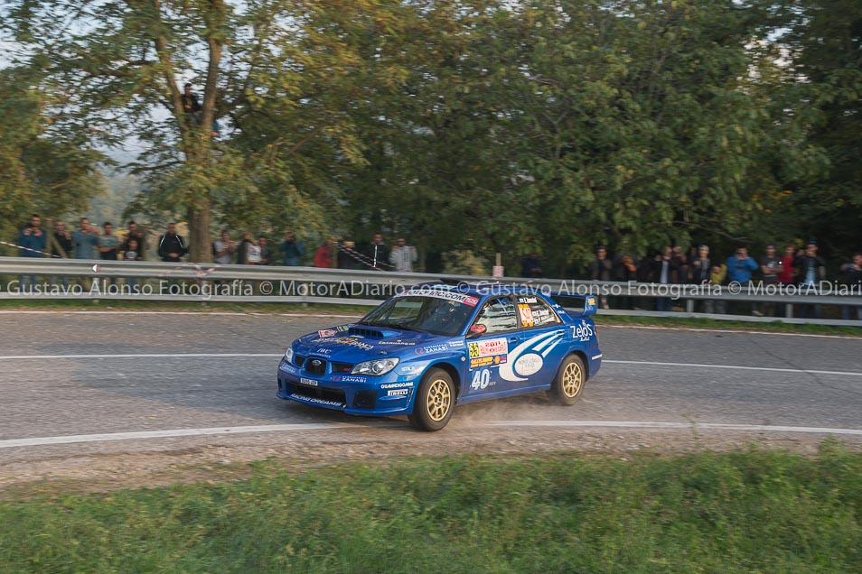 RallyLegend2017_132