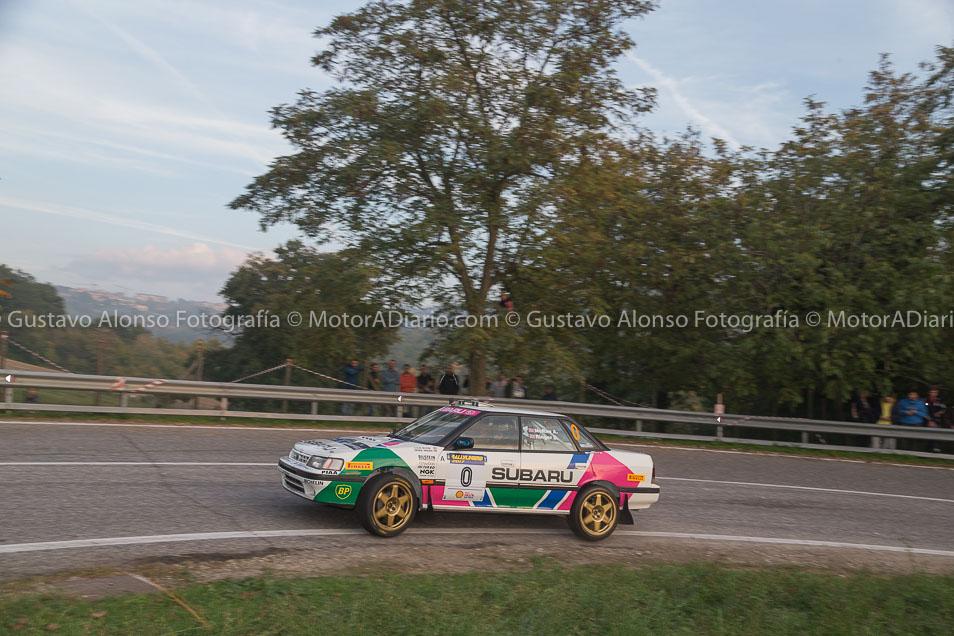 RallyLegend2017_154