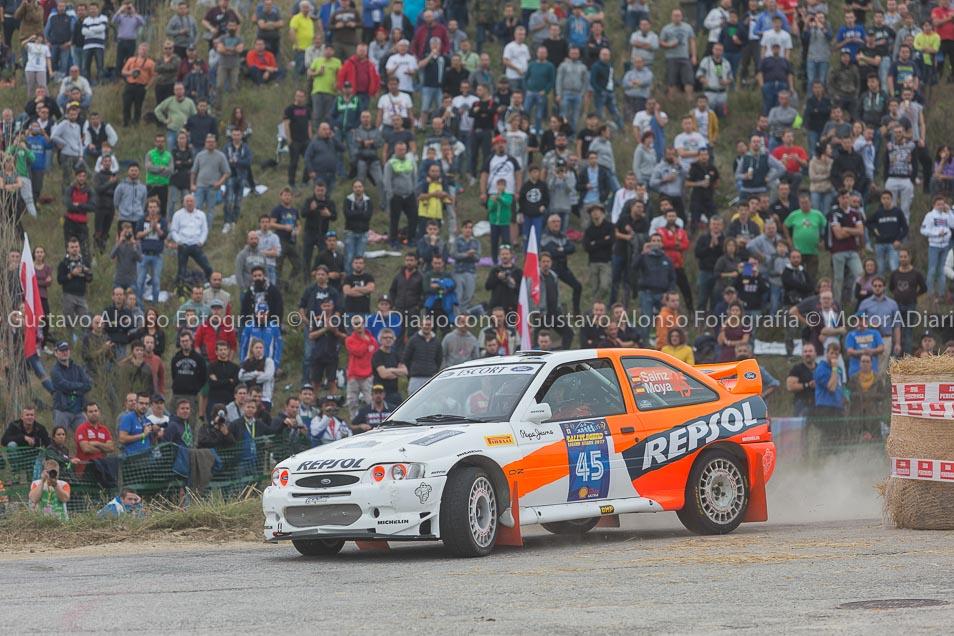 RallyLegend2017_158