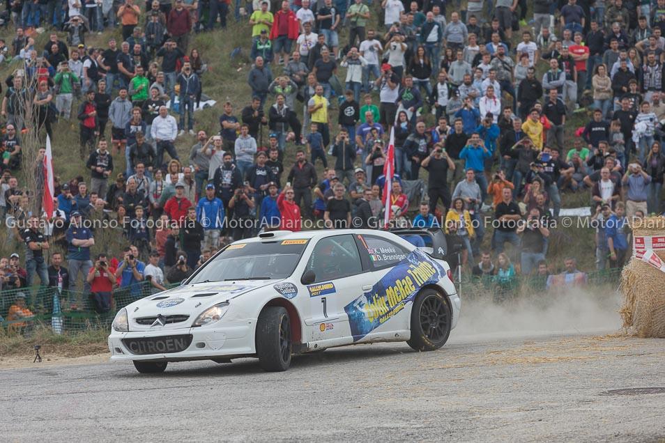 RallyLegend2017_178