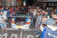 Rally Orvecame Norte 2019
