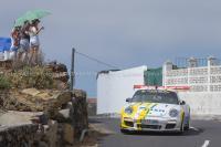 Rally Senderos de La Palma 2018