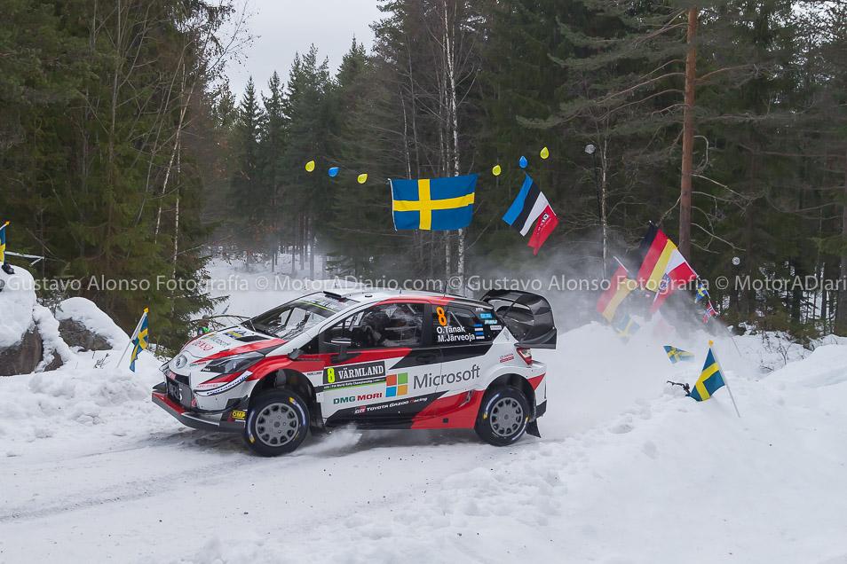 RallySweden2019_1