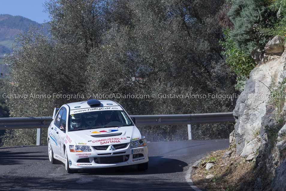 RallySantaBrigida2017_1