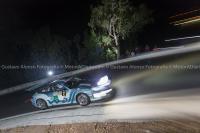 Rally Villa de Teror 2018