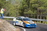 RallySprint Artenara 2016