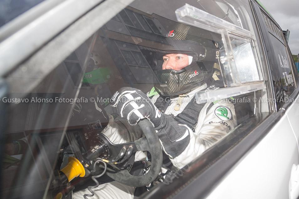 RallySprintAtogo018_1