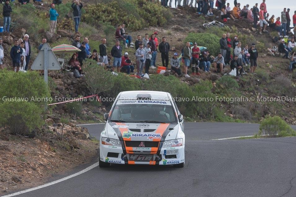 RallySprintAtogo018_6