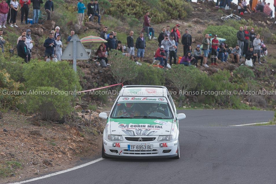 RallySprintAtogo018_14