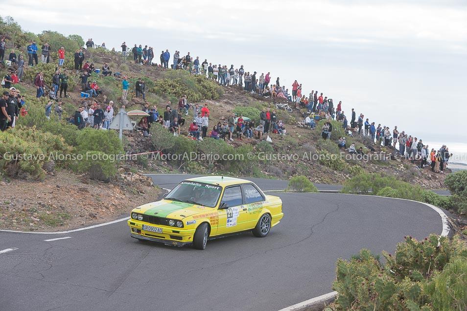 RallySprintAtogo018_19