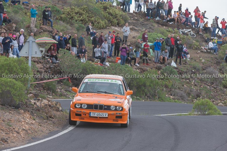 RallySprintAtogo018_21