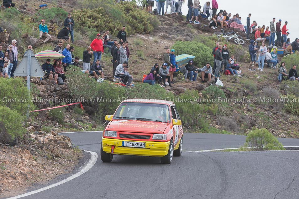 RallySprintAtogo018_25