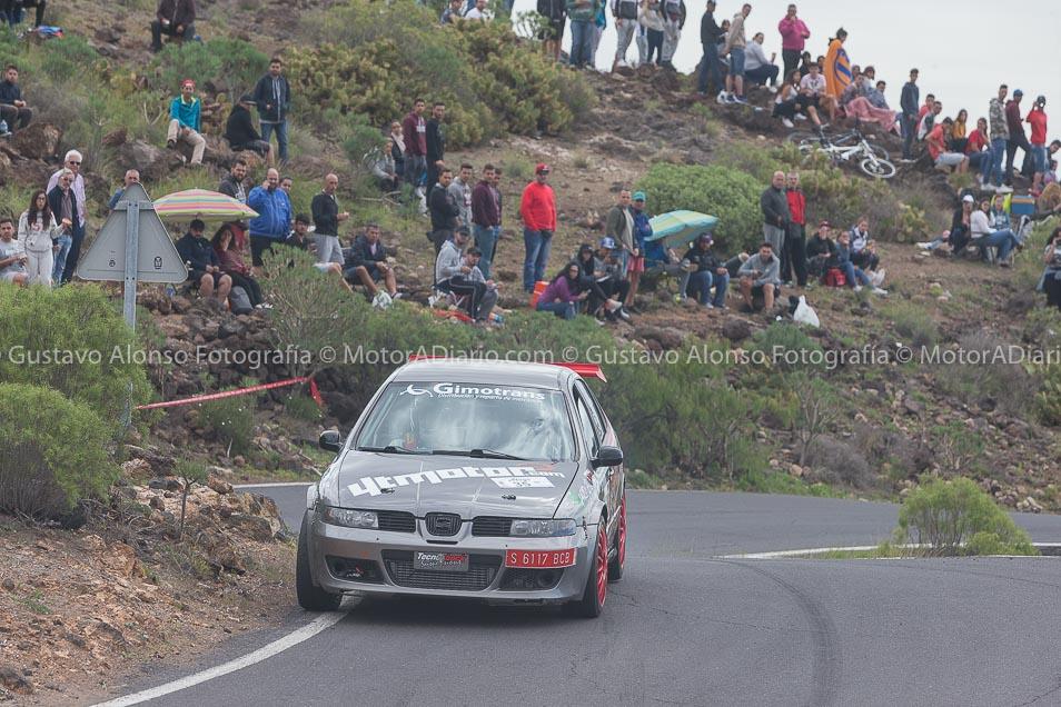 RallySprintAtogo018_30