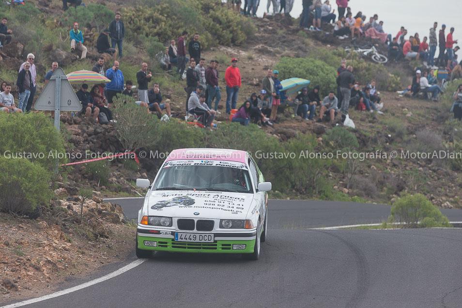 RallySprintAtogo018_31