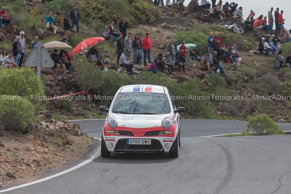 RallySprintAtogo018_35