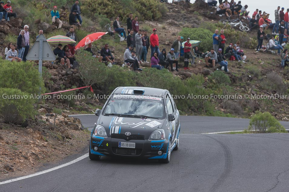 RallySprintAtogo018_37
