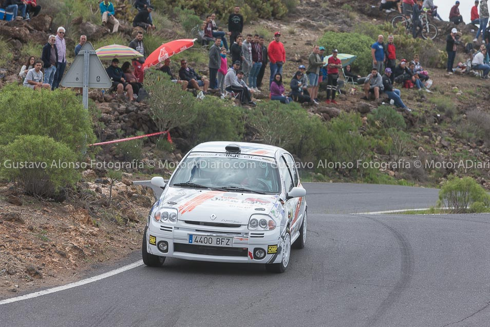 RallySprintAtogo018_39