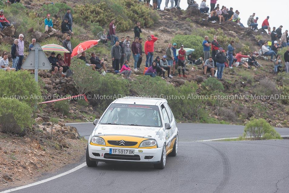 RallySprintAtogo018_44