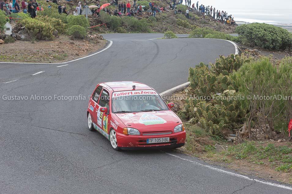 RallySprintAtogo018_46