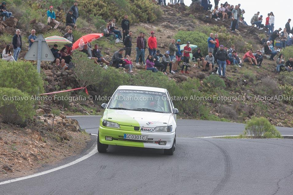 RallySprintAtogo018_48