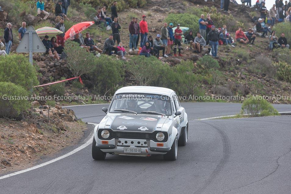 RallySprintAtogo018_49