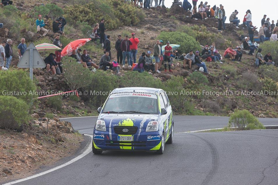 RallySprintAtogo018_51