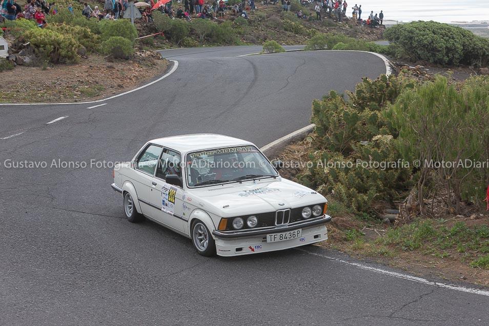 RallySprintAtogo018_53