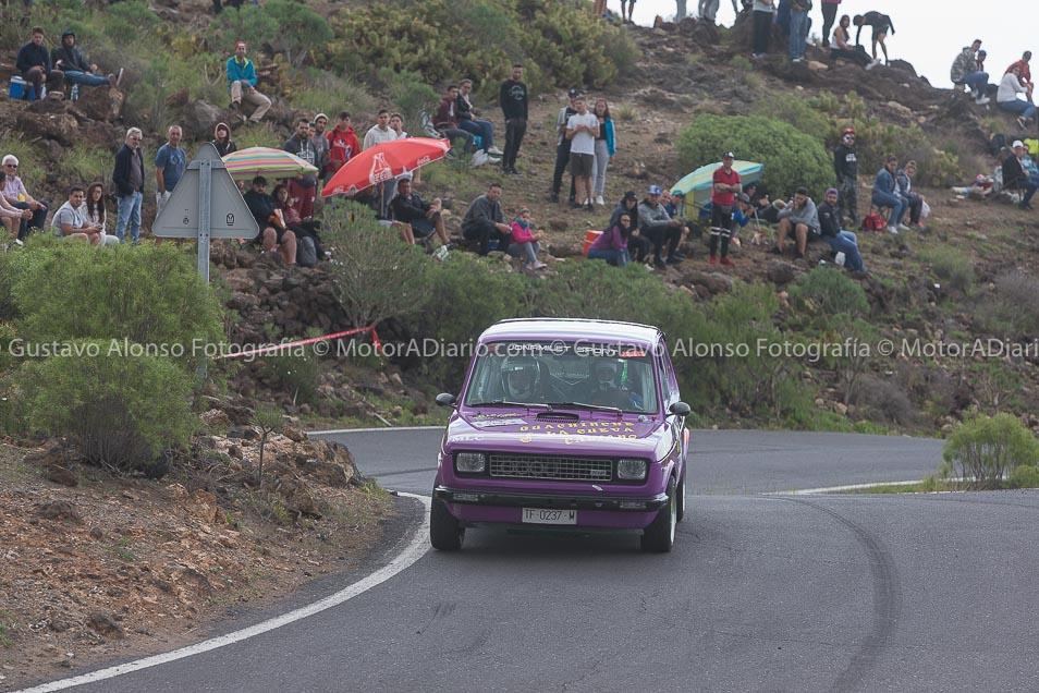 RallySprintAtogo018_54
