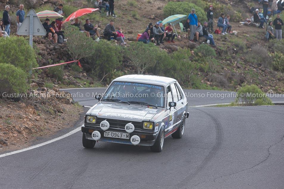 RallySprintAtogo018_56