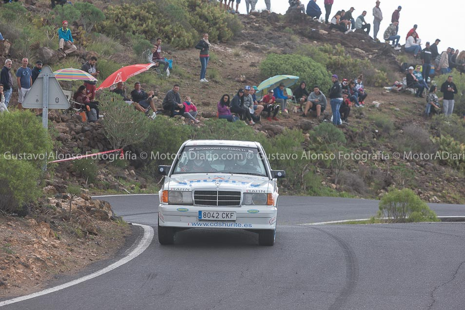 RallySprintAtogo018_59