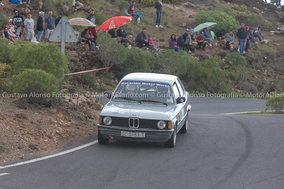 RallySprintAtogo018_60