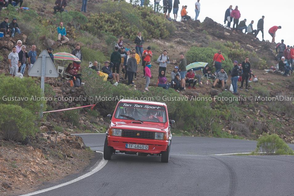 RallySprintAtogo018_62