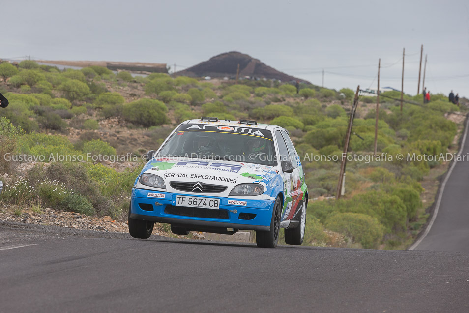 RallySprintAtogo018_73