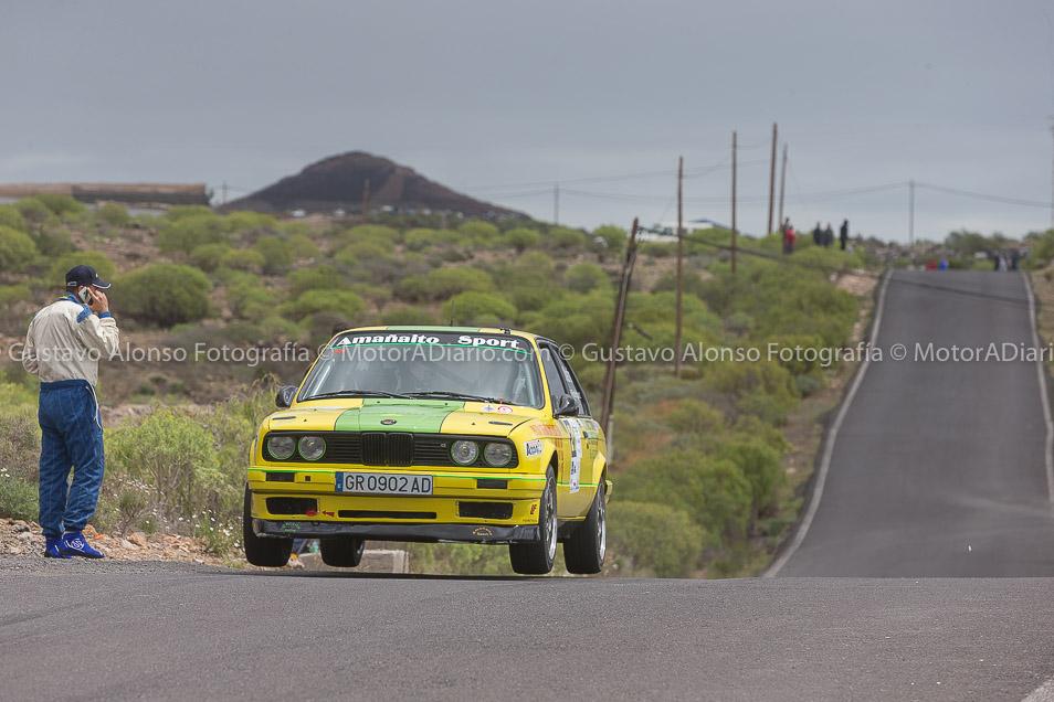 RallySprintAtogo018_75