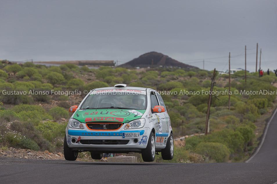 RallySprintAtogo018_78