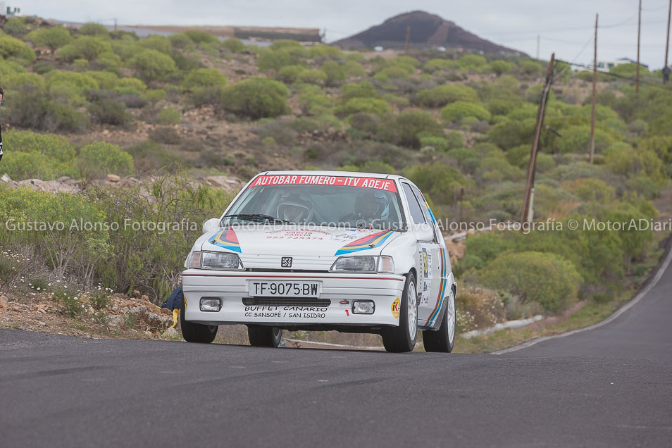 RallySprintAtogo018_93